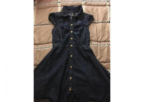 Girl clothing size 10/12