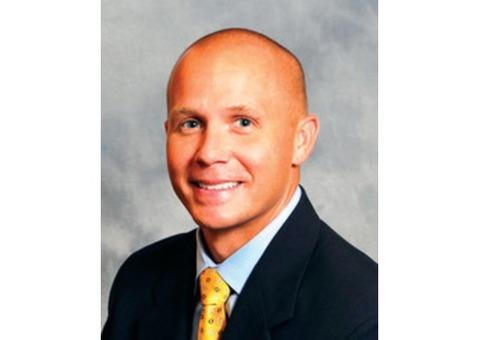 Peyton Pettus - State Farm Insurance Agent in Monroe, GA