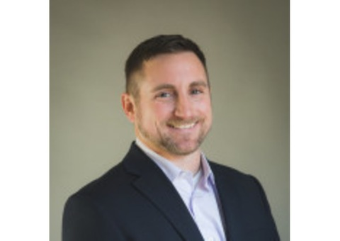 Matt McCane - Farmers Insurance Agent in Monroe, GA